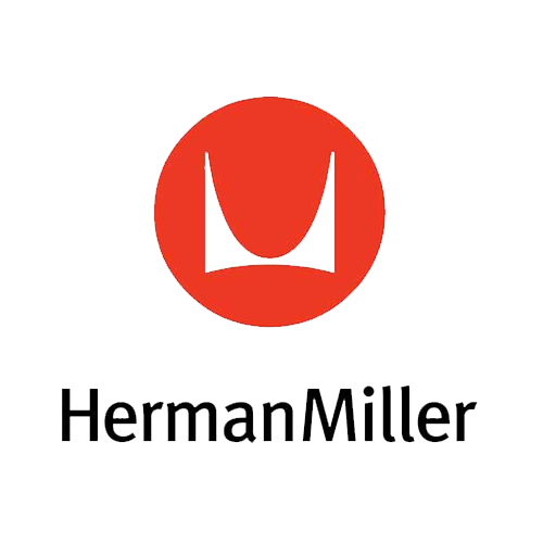 Herman Miller Commercial Furniture Logo