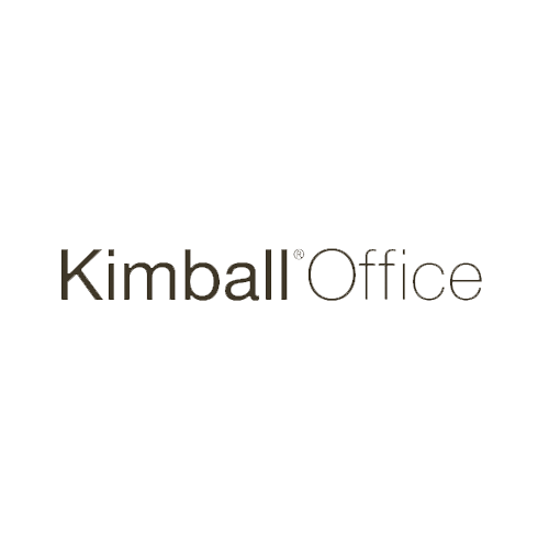 Kimball Commercial Furniture Logo