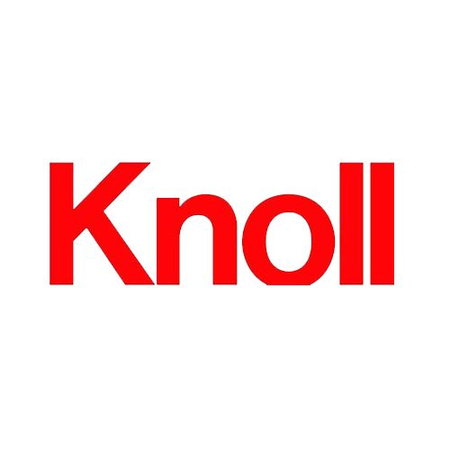 Knoll Commercial Furniture Logo