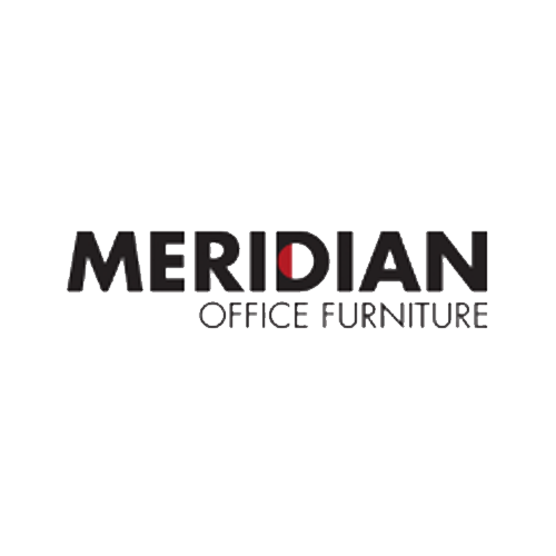 Meridian Commercial Furniture Logo