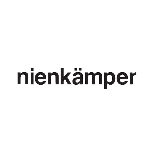 Nienkamper Commercial Furniture Logo